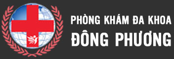 kham-phu-khoa-dong-phuong