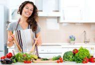 Bệnh khí hư bất thường chị em nên ăn gì?