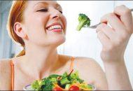 Bệnh viêm âm hộ không nên ăn gì?