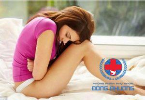 Tổng quan bệnh viêm niệu đạo không do lậu ở nữ giới