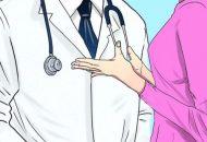 Các phương pháp phá thai an toàn không đau
