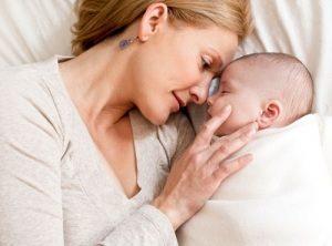 Cách điều trị viêm âm đạo sau khi sinh