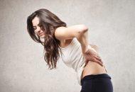 Nguyên nhân đau vùng chậu ở nữ giới do đâu?