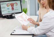 Điều trị nhân xơ tử cung như thế nào?