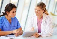 Những điều cần tránh khi bị viêm âm đạo