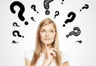 Chi phí điều trị viêm nội mạc tử cung hết bao nhiêu tiền?