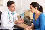 Điều trị viêm nội mạc tử cung như thế nào?