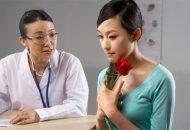 Phẫu thuật làm đẹp âm đạo cần lưu ý gì?