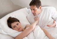 Ngứa âm hộ nguyên nhân do dâu?