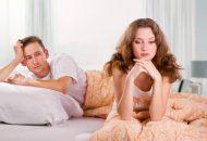 Ngứa rát âm hộ ảnh hưởng đến đời sống tình dục