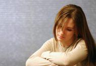 Nguyên nhân viêm cổ tử cung thường gặp