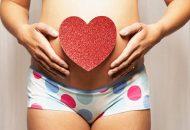 Ra nhiều khí hư khi mang thai có nguy hiểm không?