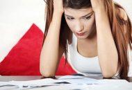 Sai lầm trong điều trị viêm buồng trứng