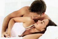 tháo vòng tránh thai