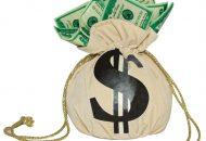 Thu hẹp âm đạo bao nhiêu tiền?