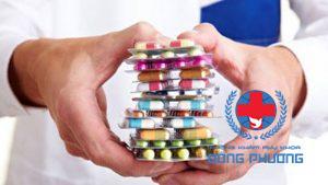Thuốc phá thai an toàn