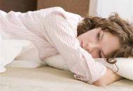 Viêm lộ tuyến cổ tử cung có nguy hiểm không ? cùng tìm hiểu