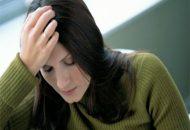 Cách điều trị viêm nội mạc tử cung