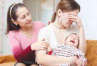 Viêm nội mạc tử cung sau sinh là gì?