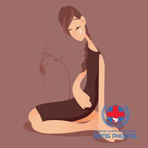 Viêm vùng chậu do phá thai không an toàn