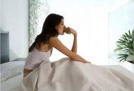 Bị ra nhiều khí hư có ảnh hưởng đến khả năng thụ thai không?
