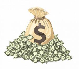 Chi phí điều trị sùi mào gà hết bao nhiêu tiền?