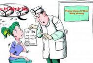 Chữa bệnh lậu ở đâu tốt nhất Hà Nội?