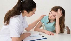 Chữa ngứa âm đạo cần lưu ý gì?