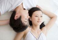 Đặt vòng tránh thai có thể gây vô sinh thứ phát không?
