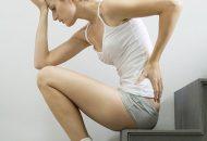 Đau bụng kinh có nguy hiểm không?