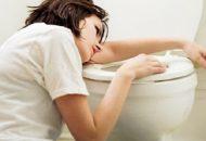 Biểu hiện viêm cổ tử cung cấp tính