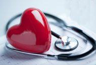 Điều trị bệnh giang mai ở đâu tốt nhất?