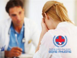 Chi phí điều trị mụn rộp sinh dục dựa vào phương pháp chữa trị