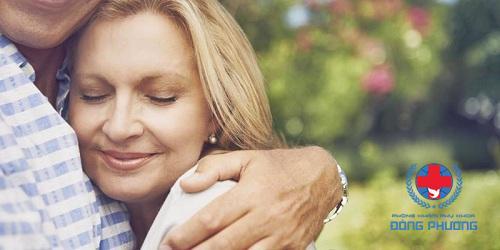 Điều trị viêm cổ tử cung nặng bằng dao leep
