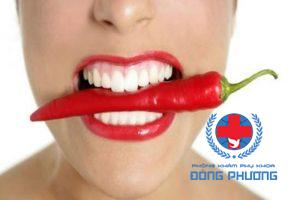 Tác hại của viêm lộ tuyến cổ tử cung