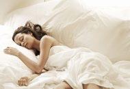 Khí hư nhiều đi tiểu rát là dấu hiệu bệnh phụ khoa nào?