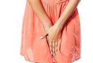 Biểu hiện của viêm lộ tuyến cổ tử cung nặng