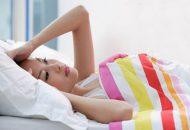 Nguyên nhân polyp cổ tử cung là gì
