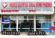 Phòng khám phá thia tốt ở Hà Nội - Phòng khám Đông Phương Hà Đông