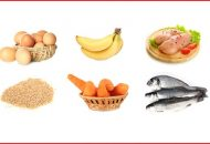 Sau khi hút thai nên ăn gì tốt cho sức khỏe?