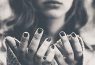 Uống thuốc phá thai có ảnh hưởng gì không?