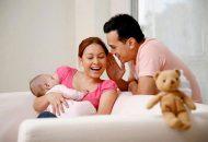 Bài tập thu nhỏ âm đạo sau khi sinh tại nhà