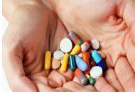 Thuốc chữa viêm niệu đạo ở nữ giới
