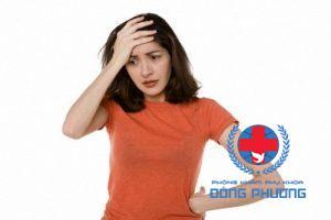 Điều trị viêm niệu đạo ở Đông Phương như thế nào?