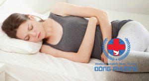 Có những loại thuốc trị đau bụng kinh nguyệt nào?