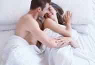 Viêm niệu đạo do quan hệ tình dục quá nhiều