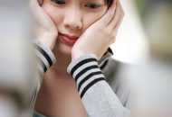 Đau bụng kinh nguyên phát là thế nào?