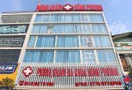 Địa chỉ khám tử cung uy tín tại Hà Nội