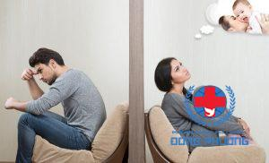 Tại sao viêm tắc vòi trứng lại gây vô sinh nữ?