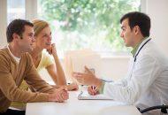 Bệnh dính vùng chậu ở phụ nữ là gì?